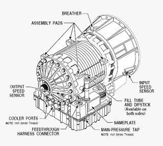 AllisonTag3 allison transmission allison transmission parts diagram at gsmx.co