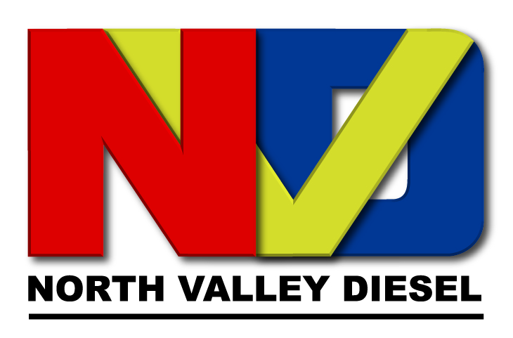North Valley Diesel
