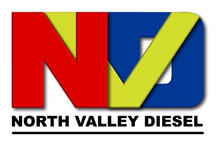 North Valley Diesel